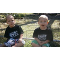 kids_grunt_files_shirts