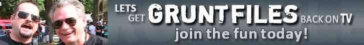 gruntfiles_back_on_tv